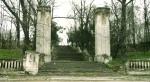 Cimitirul_de_Onoare_Chisinau,_azi,_i